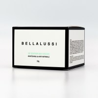 Bellalussi SF Edition Bio Cream(50g)