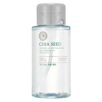 CHIA SEED NO SHINE HYDRATING TONER
