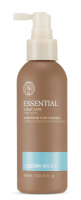 ESSENTIAL SCALP CARE HAIR TONIC