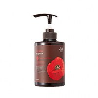 Flor de Man Healax Body Wash