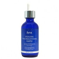Inta Healing Brightening Ample