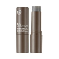 JEJU VOCANIC LAVA Pore Cleansing Stick