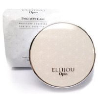 Opus Ellijou Two Way Cake new