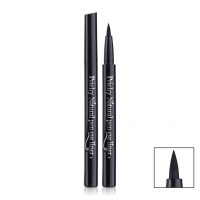 Prielry Natural Pen Eyeliner(0.5g)