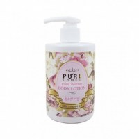 Purelabel Body Lotion(300ml)