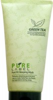 Purelabel Sleeping Mask(120g)