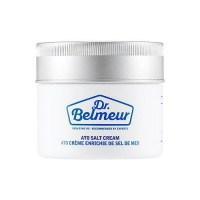 The-Face-Shop-DrBelmeur-Daily-Repair-Panthnol-Soothing-Gel-Cream-100ml-Title_grande
